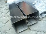 カスタマイズ可能で最もよい品質の長方形鋼管