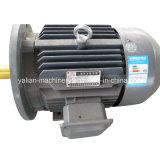 Motor de C.A. do compressor de ar, motor de ventilador da C.A., motor trifásico da C.A. da alta qualidade