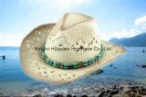 Sombrero de vaquero de papel del 100%