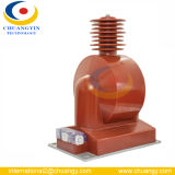 36kv Indoor Single Palo Potential /Voltage Transformer/PT/Vt