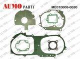 Junta del motor para las piezas del lacre de la motocicleta de Xt200ATV 200cc