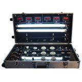 6-in-1 Multifunktionsmini-LED Prüfungs-Fall mit gutem Preis