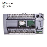 Wecon 32 I/O Electronic Access PLC Control System