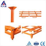 الصين صاحب مصنع فولاذ [ق235] [ستورج بين] قابل للتراكم