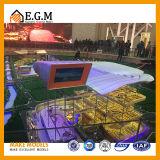 아름다운 건물 모형 또는 건축 가늠자 건물 모형 만드는 요인 또는 건축 모형 또는 지역 계획 모형
