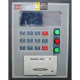 Microcomputador-Tipo máquina de teste material universal (HZ-1009D)