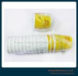 Macchina imballatrice automatica della tazza di carta della bevanda