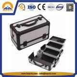 構成の記憶(HB-2036)のための装飾的な美ボックス