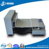Системы соединения расширения нутряной стены системы плиты плавного движения алюминиевые