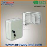 主安全なロックボックス、主機密保護の収納箱(K200-30)