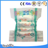 Wegwerfbares Baby Diapers mit Adl (JM-01)