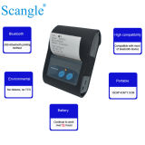 "2 "" Draagbare Mobiele Bluetooth Printer sgt-B58V"