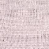 Tela pura del lino del color sólido de la tela de lino pura del 100%