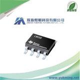 Circuito integrato per tutti gli usi dell'amplificatore CI Lm358dr