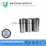 Douille en gros de moteur électrique d'acier inoxydable de qualité de la Chine de vente en gros de qualité de la Chine