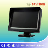 "Rearview-System mit "" 5 Screen-Monitor"