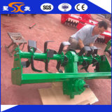 Heiße Verkauf Ausgezeichnet-Funktion Boden/Tractor/Pto-Pflüger mit mittlerem Gang-Kasten