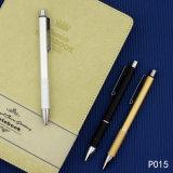 로고를 가진 질 Nomal 정밀한 색깔 플라스틱 펜