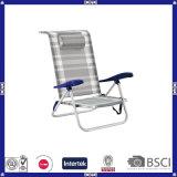 Heißer Verkaufs-Gewebe-Falz-Stuhl