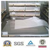 (surface de Ba 2b) feuille de l'acier inoxydable 304