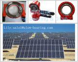 Wurm Gear/Wanda Se17 Slewing Drive für Solar Tracker und Robots