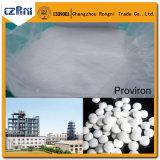 Rohes Puder Mest/Proviron für pharmazeutische Chemikalie