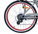 "26 "" 36V 10ah Lithium Battery Electric Bicycle (LN26B01)"