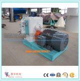 Approvisionnement NSK d'usine portant les moulins aquatiques de boulette d'alimentation