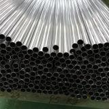 Tube di alluminio per Frame