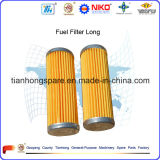 Diesel Parts R175 elemento del filtro de combustible