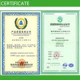 Chlorhydrate de L-Lysine de qualité d'offre