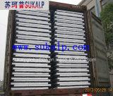 Geïsoleerde EPS Sandwich Panels voor Roof en Wall