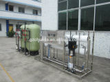 Ausgezeichnete Leistungs-Wasseraufbereitungsanlage für Verkauf