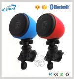 De promotie Spreker van Bluetooth van de Fiets van de Sport Draagbare