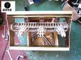 전력 공급 격리 (630A)를 위한 옥외 차단 스위치