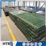Preheater de ar giratório de Perfomance do calor da peça da caldeira do fabricante de China