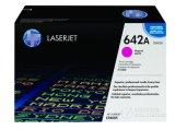 Cartucho de toner vendedor caliente del color de Ce400A/401A/402A/403A (507A) para la impresora de la original del HP