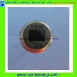 Датчик обеспеченностью элементов Quand для датчика температуры тела аварийной системы ультракрасного (PIR 500B)