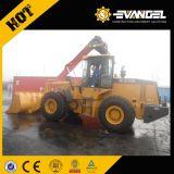 4 Tonnen-Rad-Ladevorrichtung Lw400k