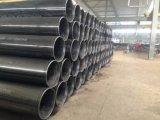 Tubo de acero redondo y tubo del carbón aprobado del API /TUV X70