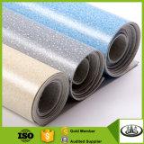 Papier à haute densité d'étage avec le prix bon marché