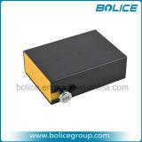 Big Size metallo elettronici Ufficio Cassetta di sicurezza Drop Box