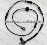 sensor do ABS de 0k56A-43-701 /0k553-43-701A /0k56A-43-701A para o carnaval de KIA