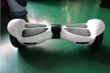 2016液晶表示装置との世界の最初Hoverboard