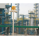 Hohe Schutze L03 und Leistungs-Licht für Ölfeld-Treibstoff-und Tankstelle