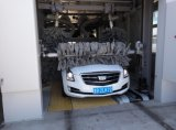 Through Car Washing Machine와 Equipment를 모십시오