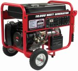 2kw Gasoline Generator 168f-1 pour Outdoor