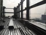 De Bundel Decking van de Staaf van het staal voor Multi-Layer Gebouwen