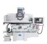 Superficie de dos ejes CNC Grinder Myk1224