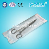 Malote cirúrgico de Medica dos instrumentos impermeáveis